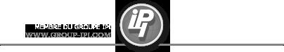 Membre du groupe IPI - Expert en transfert des fluides - www.group-ipi.com